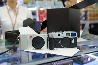 Dap-hop-Leica-T-chinh-hang-135
