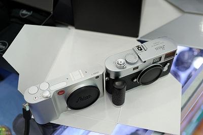 Dap-hop-Leica-T-chinh-hang-136