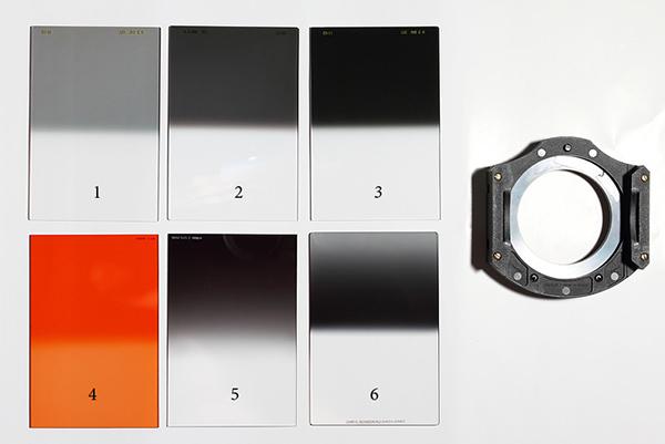 Filter-cho-ong-kinh-4
