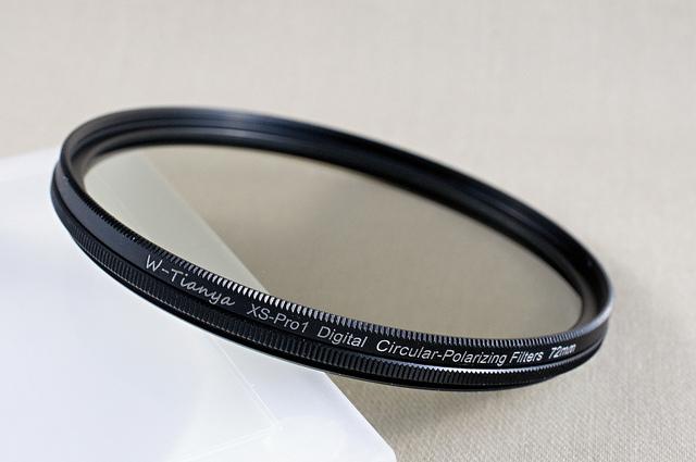 Filter-cho-ong-kinh-5