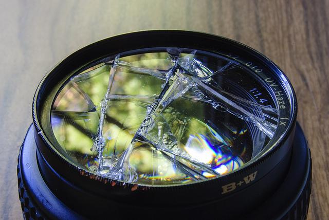 Filter-cho-ong-kinh-6
