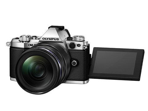 May-mirrorless-co-the-chup-anh-40-megapixel-cua-Olympus-1