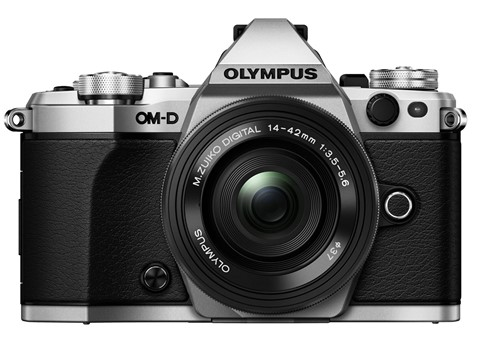 May-mirrorless-co-the-chup-anh-40-megapixel-cua-Olympus-3