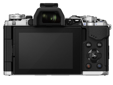 May-mirrorless-co-the-chup-anh-40-megapixel-cua-Olympus-4