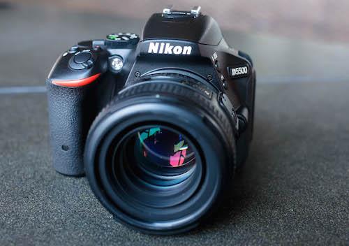 Nikon-D5500-ve-VN-gia-17-trieu