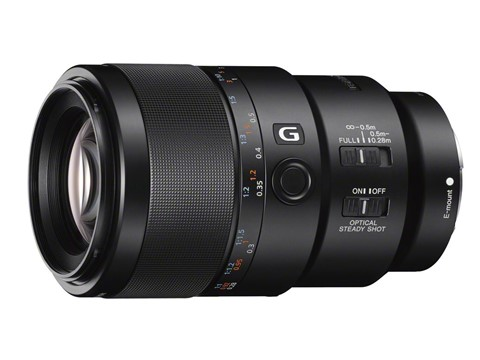 Sony-ra-3-ong-kinh-fix-va-mot-ong-zoom-cho-may-full-frame-2