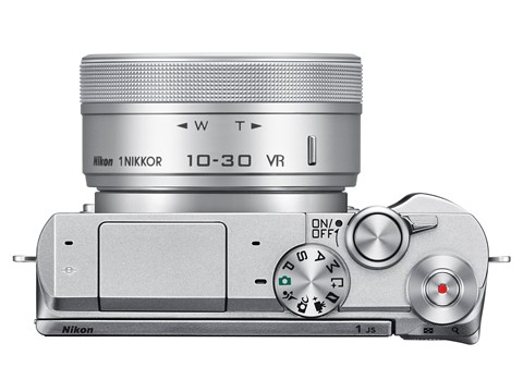 Nikon-1-J5-chup-lien-tiep-60-anh-moi-giay-ra-mat-2