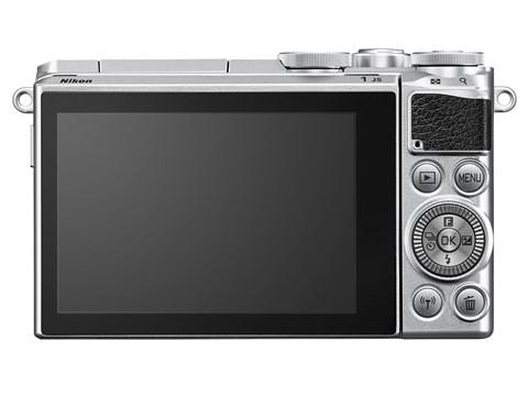 Nikon-1-J5-chup-lien-tiep-60-anh-moi-giay-ra-mat-5