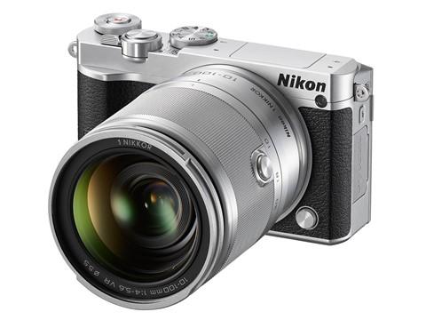 Nikon-1-J5-chup-lien-tiep-60-anh-moi-giay-ra-mat-6
