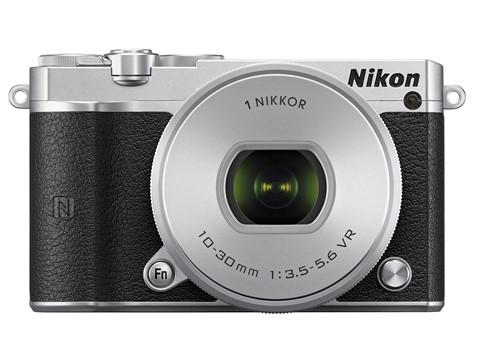 Nikon-1-J5-chup-lien-tiep-60-anh-moi-giay-ra-mat-8