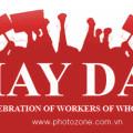mayday_banner