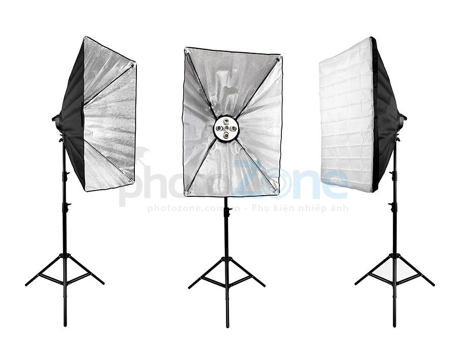 softbox_60x90_slide5