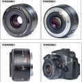 yongnuo-gioi-thieu-ong-kinh-35mm-f-2-cho-dslr-canon-1