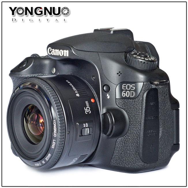 yongnuo-gioi-thieu-ong-kinh-35mm-f-2-cho-dslr-canon-2