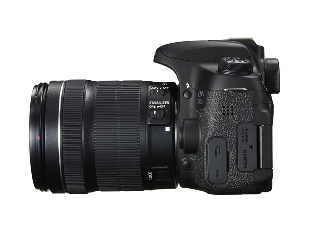 Canon_eos_760d_vs_750d_vs_700d_DSLR-2-EF-S18-135-IS-STM-Left
