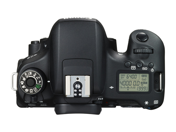 Canon_eos_760d_vs_750d_vs_700d_DSLR-2-TOP