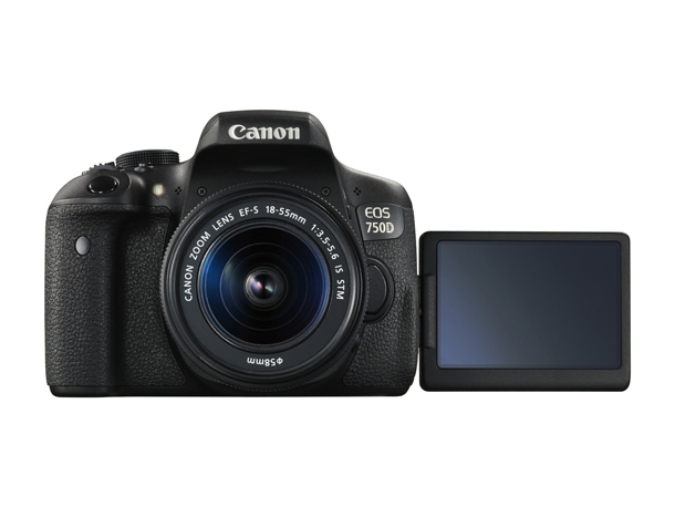 Canon_eos_760d_vs_750d_vs_700d_DSLR-3-EF-S18-55STM-FRT-LCDOut