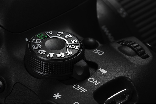 EOS-700D-CREATIVE-DETAIL-MODE-DIAL.web_