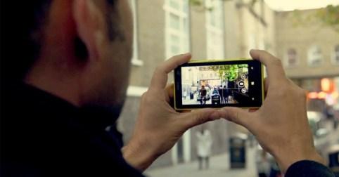 Mẹo chụp ảnh đẹp bằng điện thoại khi đi du lịch