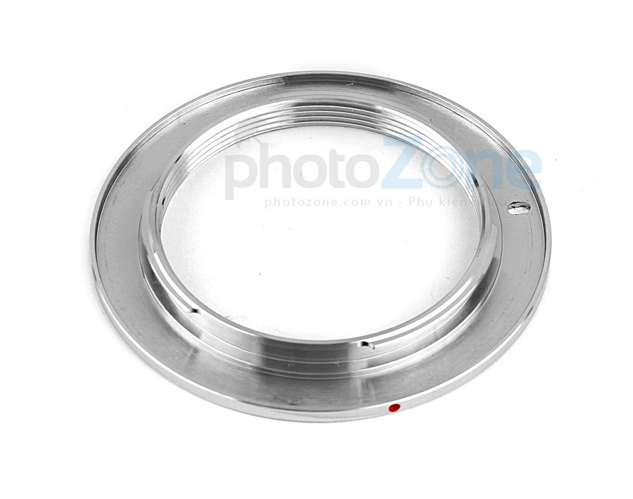 M42-Nikon_hopkim_slide1