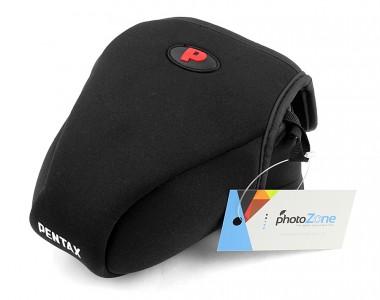 Túi chống sốc body Pentax DSLR