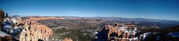 Mẹo chụp Panorama đẹp trên smartphone