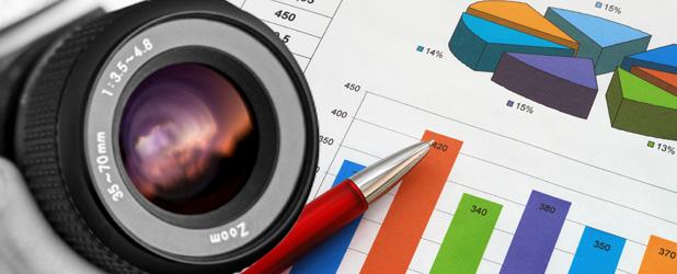 Báo cáo khảo sát trải nghiệm tại photoZone tháng 6/2015