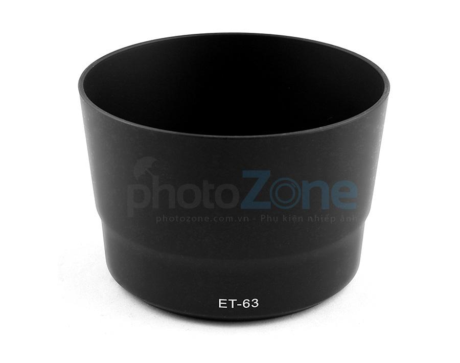 ET-63_slide1_b