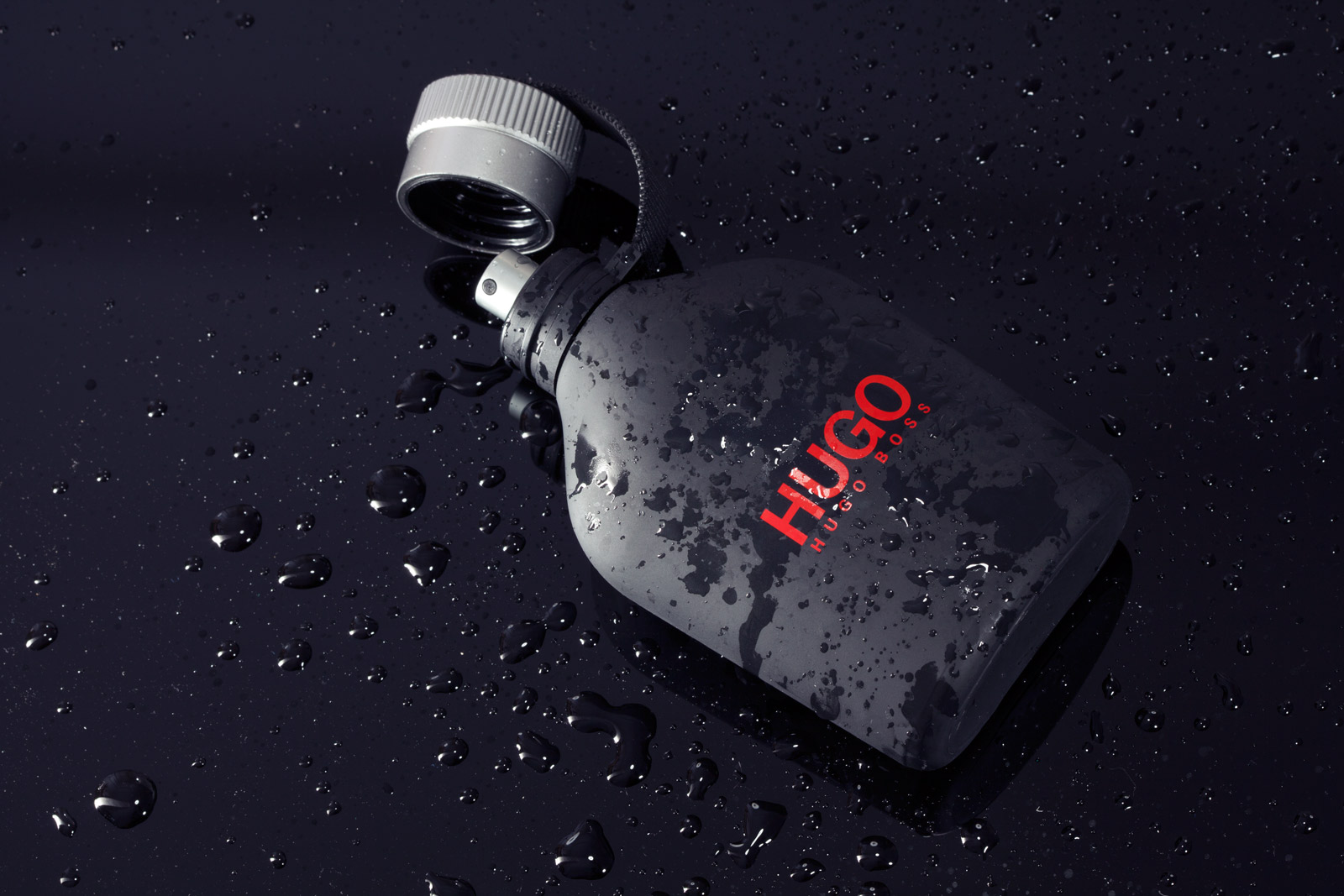 Hugo-Boss-Watter-Photo