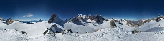chiem-nguong-buc-anh-panorama-co-do-phan-giai-cao-nhat-the-gioi-365-gigapixel-2