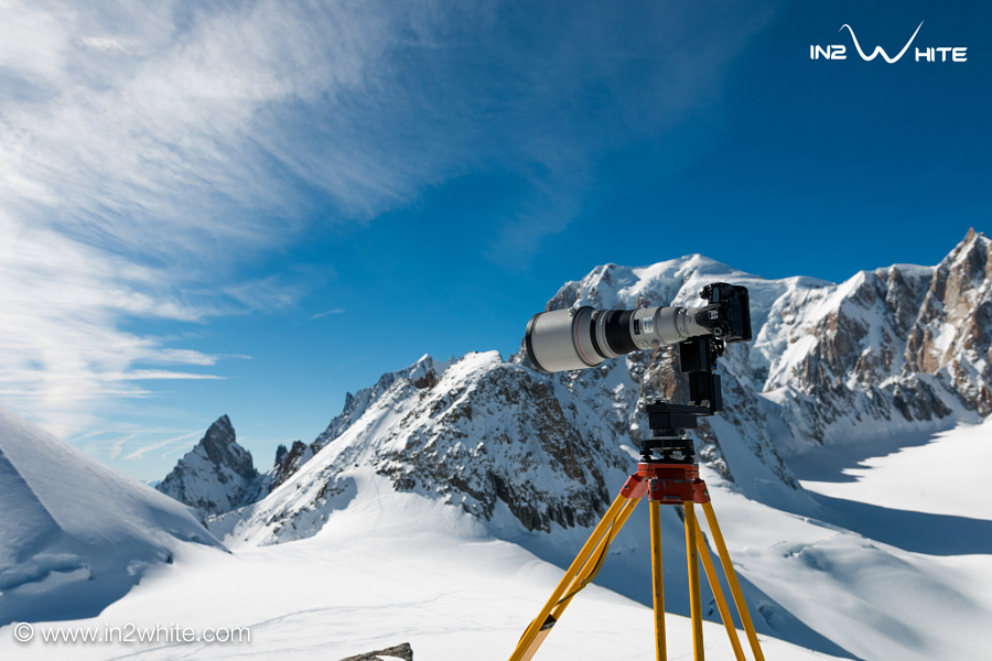 chiem-nguong-buc-anh-panorama-co-do-phan-giai-cao-nhat-the-gioi-365-gigapixel-3