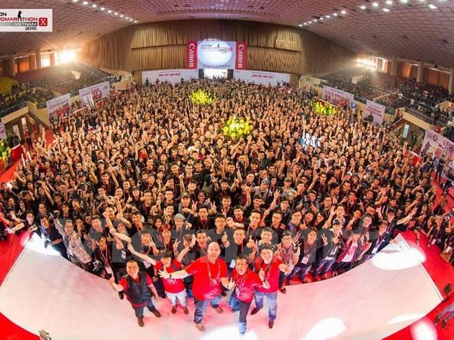 nhiep-anh-tranh-tai-tai-canon-photomarathon-2015-2