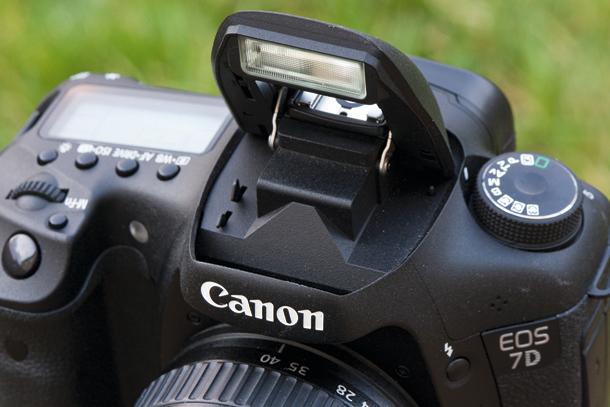Canon_6D_vs_7D_Canon_7D_camera_tips.7d_1