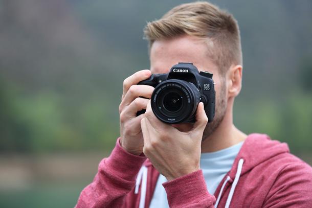 Canon_EOS_70D_vs_Nikon_D7100_AF