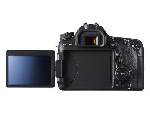 Canon_EOS_70D_vs_Nikon_D7100_Canon_EOS_70D_price_specs_release_date_EOS-70D-BCK-VARI-ANGLE-MONITOR-OPEN