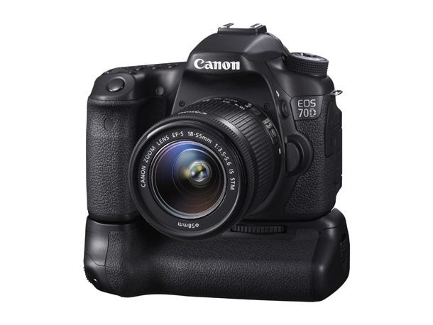 Canon_EOS_70D_vs_Nikon_D7100_Canon_EOS_70D_price_specs_release_date_EOS-70D-FSL-BG-w-EF-S-18-55mm-IS-STM