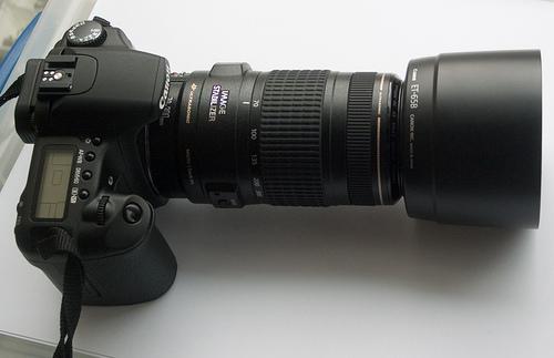 ET65B-4