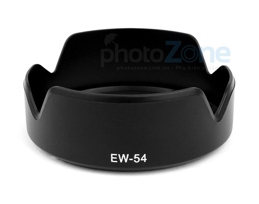 EW-54_slide1