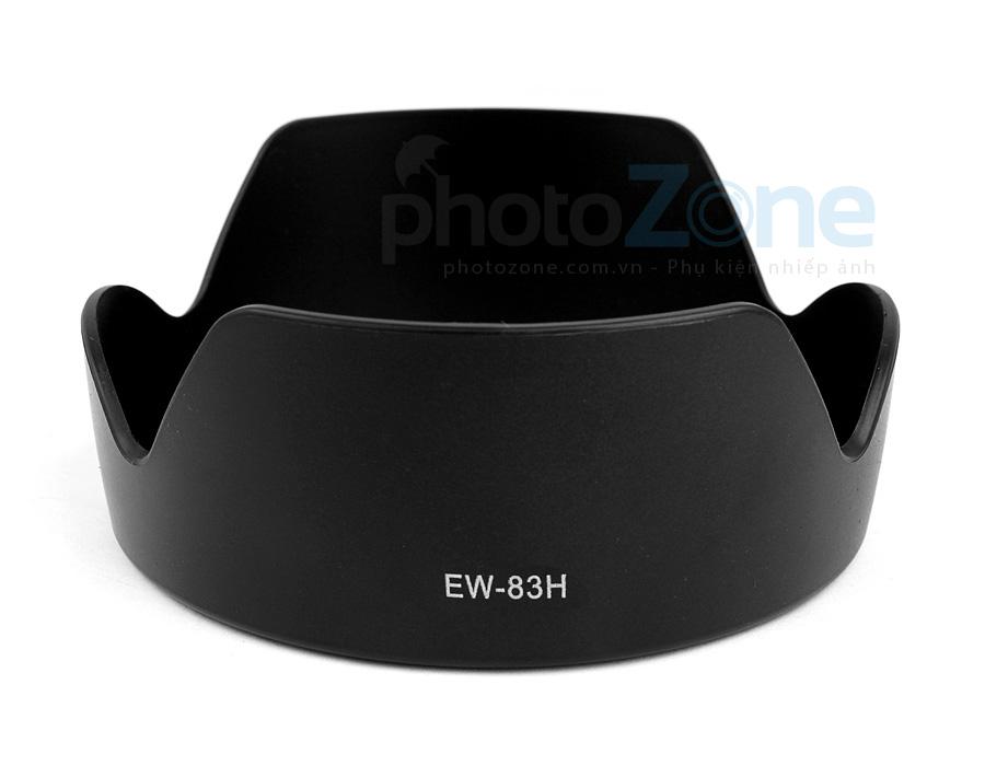 EW-83H_slide1