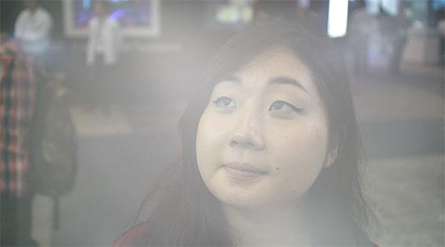 adapter-tao-hieu-ung-flare-doc-dao-cho-dan-chup-anh-va-quay-phim (3)