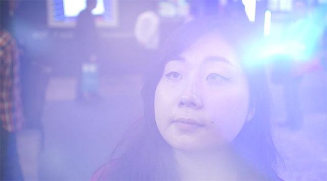 adapter-tao-hieu-ung-flare-doc-dao-cho-dan-chup-anh-va-quay-phim (4)