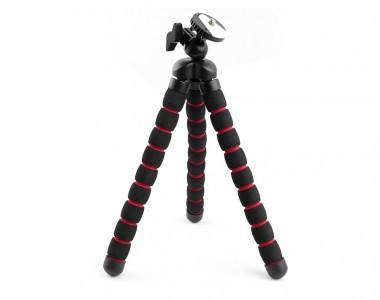 Chân máy ảnh bạch tuột du lịch