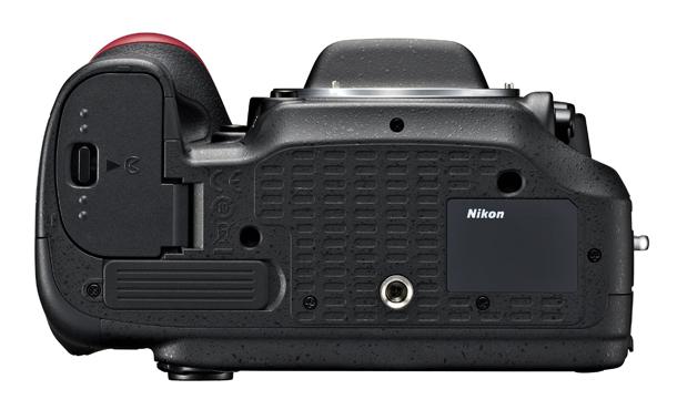 canon-eos-70d-vs-nikon-d7100-15-dieu-ban-can-biet-11