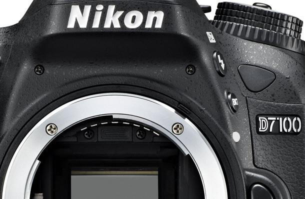 canon-eos-70d-vs-nikon-d7100-15-dieu-ban-can-biet-12