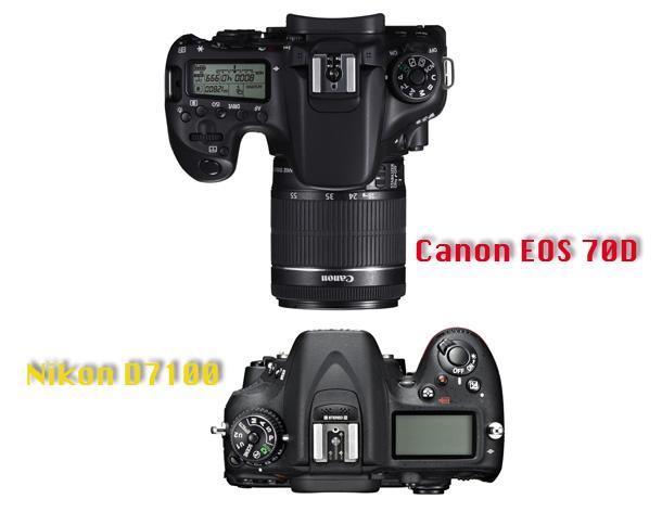 canon-eos-70d-vs-nikon-d7100-15-dieu-ban-can-biet-2