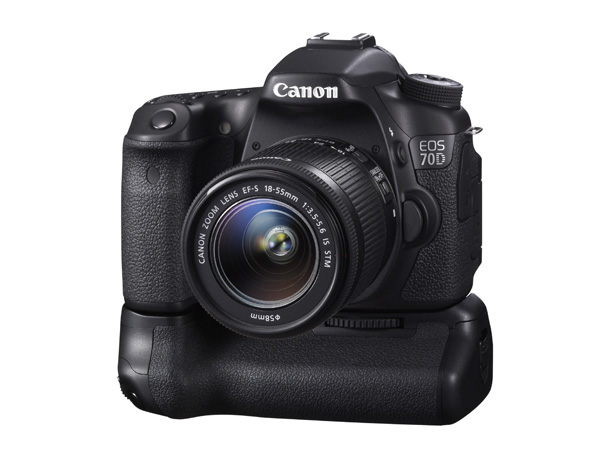 canon-eos-70d-vs-nikon-d7100-15-dieu-ban-can-biet-4