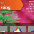 lam-chu-may-anh2