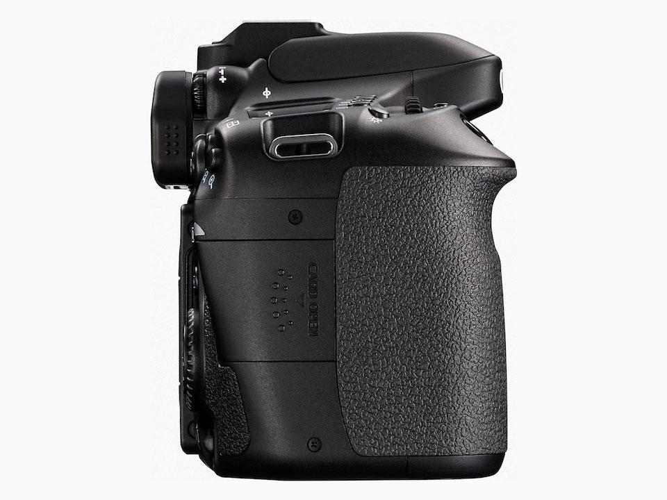 canon-eos-80d-chinh-thuc-ra-mat-10