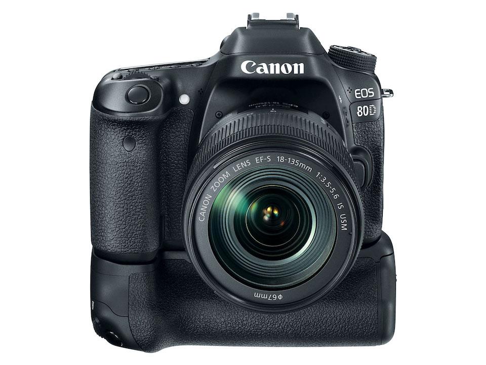 canon-eos-80d-chinh-thuc-ra-mat-5
