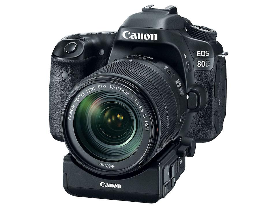 canon-eos-80d-chinh-thuc-ra-mat-6